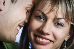 Colliding Expectations: When Couples Can't See Eye to Eye