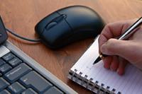 A Management Must: Document, Document, Document