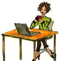 So, You Want to Be a Freelance Writer?