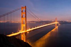 The Best of San Francisco in One Weekend