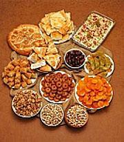 Mindful Eating Roadblocks, Part 2 of 3