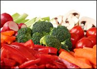 Healthy Foods Without Blowing Your Budget