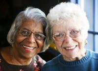 Eight Tips for Caregivers for the Holiday Season