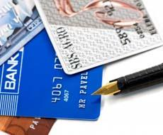 5 Ways to Wipe Out Your Credit Card Balances