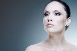 Savvy Style: Are the Ingredients in Your Cosmetics Hazardous to Your Health?