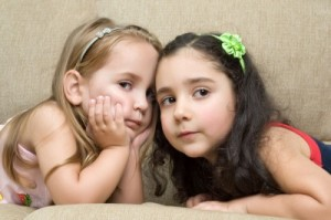 The Cool Communicator: Let Go of Hyperparenting and Relax With Your Kids