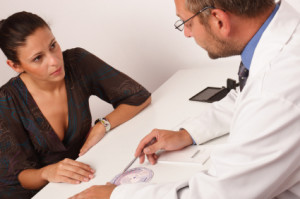 Savvy Smarts: Treat Me, Not My Age ~ A Doctor's Guide to Getting the Best Care