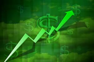 The Money, Honey: Stock Market Counterintuitiveness