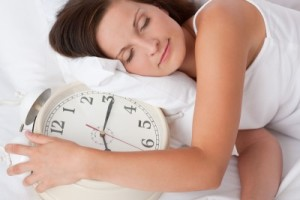 Savvy Style: Beauty Sleep – Make the Most of Your Zzzzz's