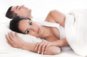 Savvy Minds: Ask Dr. V ~ Is My Marriage Crumbling?