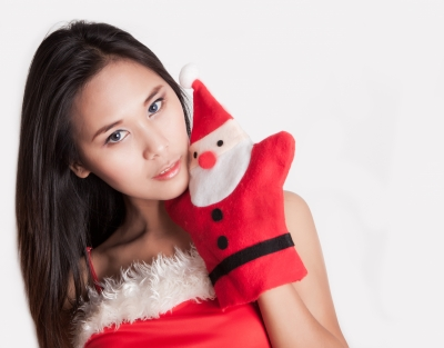 santa asian singles At this fun and free event, you will be able to meet cip staff and the faculty  leading study tours and summer programs in 2019 you will also be able to  explore.