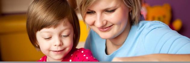 Motherhood – The Challenge of a Lifetime
