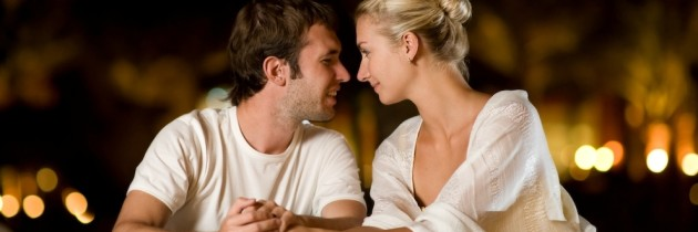 The Economics of Romance: 8 Common Ways Social Class Impacts Dating