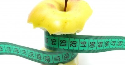 Savvy Smarts: Overcoming Weight-Loss Plateaus