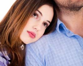 Savvy Minds: Ask Dr. V ~ Breaking Up is Hard to Do