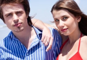Savvy Minds: Politics is Ruining Our Relationship!